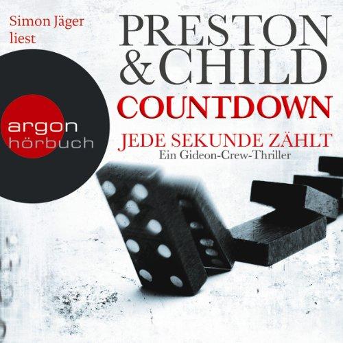 countdown-jede-sekunde-zahlt-gideon-crew-2