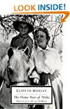 The Flame Trees of Thika: Memories of an African Childhood (Penguin Twentieth-Century Classics)