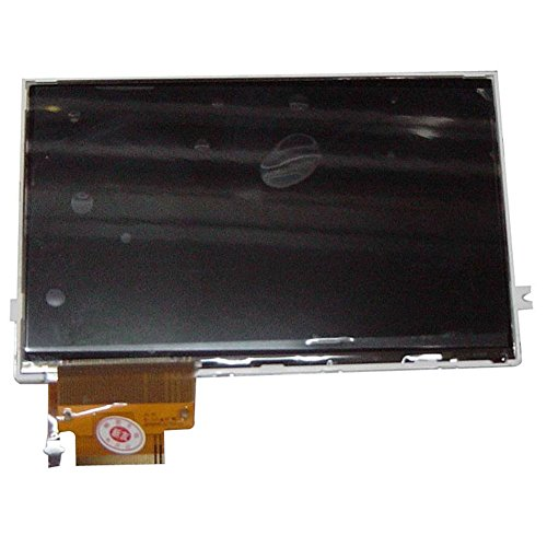 Replacement Parts For Psp front-402323