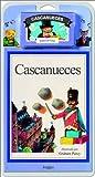 Cascanueces / The Nutcracker - Libro y Cassette (Spanish Edition)