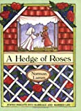 A Hedge of Roses (0873064348) by Norman Lamm