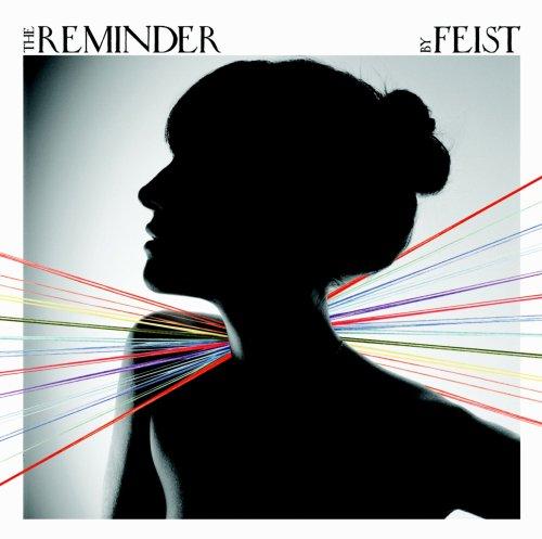 Feist - Reminder, The - Zortam Music