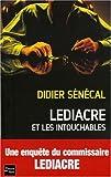 echange, troc Didier Sénécal - Lediacre et les Intouchables