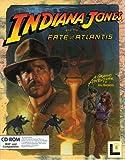 Indiana Jones and...
