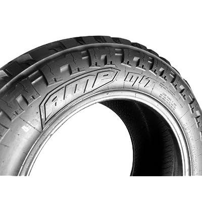 Feature Amp Terrain Master Off Road Radial Mud Tire 33 12 50r15