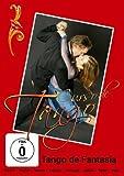 """Tango Argentino - Tango 3 """"Fantasía"""""""
