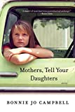 img - for Mothers, Tell Your Daughters: Stories book / textbook / text book
