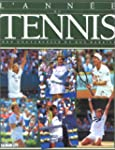 L'Ann�e du tennis 1991, num�ro 13