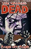 The Walking Dead 08: Auge um Auge - Robert Kirkman, Charlie Adlard, Cliff Rathburn