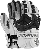 Brine MD4S1 Mac Daddy Men's Lacrosse Fielder Gloves (Call 1-800-327-0074 to order)