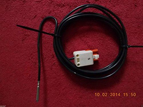 VIESSMANN Nr:5 Speicher/Brauchwasserfühler für Tetramatik Trimatik MC Vitotronic