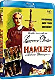 Hamlet BD