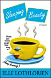 Sleeping Beauty (A Contemporary Romance)