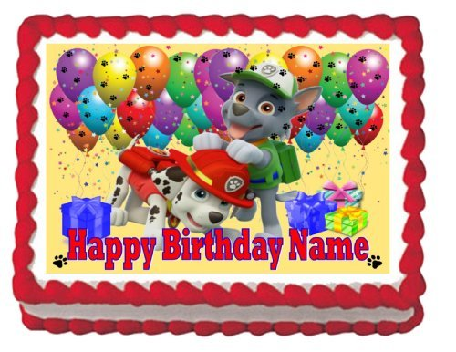 edible-cake-topper-marshall-rocky-personalizable-by-cake-images