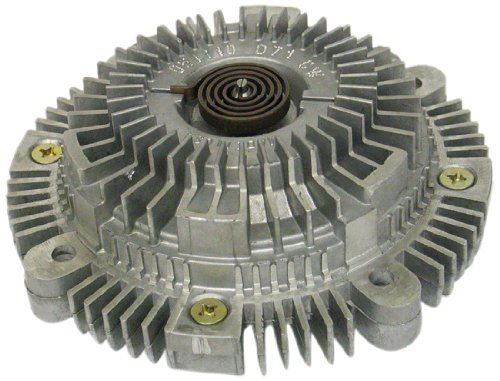 Derale 22305 USMW Professional Series Heavy Duty Fan Clutch