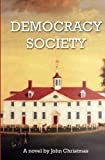 Democracy Society