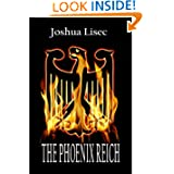 The Phoenix Reich (Max Meyers Adventure Series)