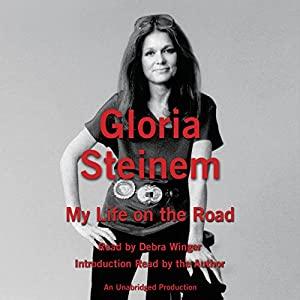 My Life on the Road | Livre audio