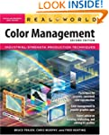 Real World Color Management: Industri...