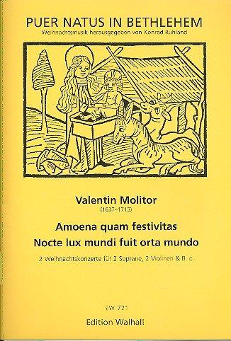 amoena-quam-festivitas-nocte-lux-mundi-fruit-orta-mundo-2-navidad-conciertos-para-2-soprane-2-violin