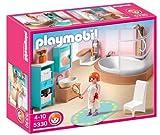 Playmobil 626155 - Rosa Baño
