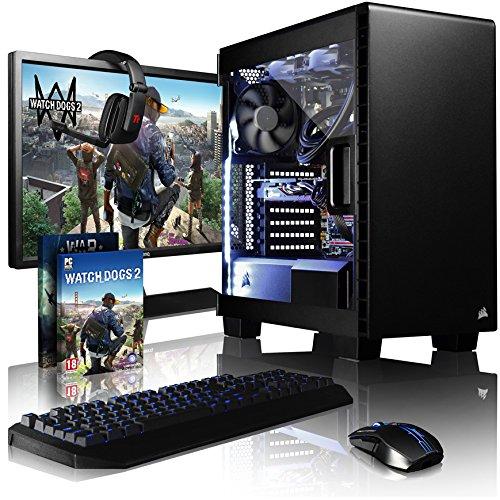 vibox-armageddon-gs570-375-pc-pacchetto-33ghz-cpu-intel-i5-quad-core-gtx-1070-estremo-desktop-gaming