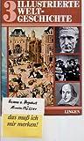 img - for Illustrierte Weltgeschichte-Band 3 book / textbook / text book