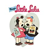 Little Lulu Volume 4: Lulu Goes Shoppingby John Stanley