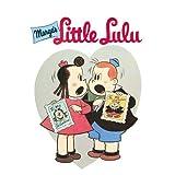 Little Lulu Volume 4: Lulu Goes Shoppingby John Stanley