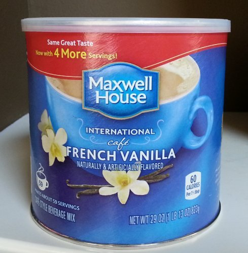 maxwell-house-international-caf-french-vanilla-27-ounce-packages-pack-of-6-by-maxwell-house