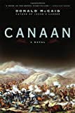 Canaan: A Novel (039333046X) by McCaig, Donald