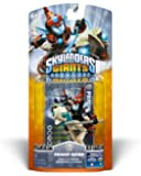 Skylanders Giants: Single Character Pack Core Series 2 Fright Rider