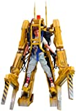 Movie Masterpiece - 1/6 Scale Fully Poseable Model: Aliens - Power Loader With Ripley