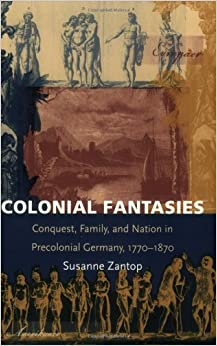 the colonizer and the colonized essay Protocol: colonialism and mimicry essay  ferit then stated that mimicry can expand beyond the colonizer and colonized distinction because it's not like there is .