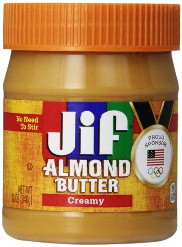 jif-almond-butter-creamy-12-ounce