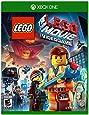 The LEGO Movie Videogame - Xbox One