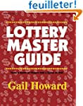 Lottery Master Guide: Turn a Game of...