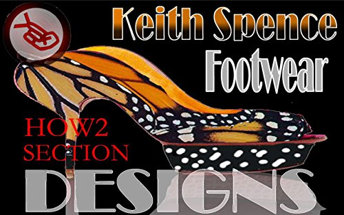 HOW2 Design Footwear: If the shoe fits PDF Download Free
