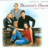 Various Dawson's Creek 2-Songs from (2000)