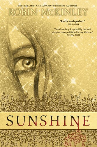 sunshine book review