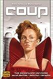Coup (Kickstarter Edition)