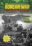 The Korean War: An Interactive Modern History Adventure (You Choose Books)