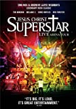Jesus Christ Superstar Live Arena Tour [DVD] [Region 1] [US Import] [NTSC]