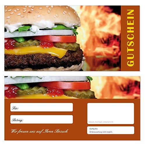 50-stuck-geschenkgutscheine-hamburger-684-gutscheine-gutscheinkarten-fur-gastronomie-bereiche-wie-re