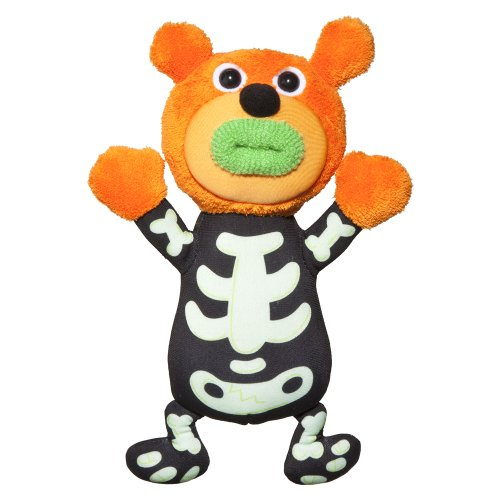 Fisher-Price The Sing-A-Ma-Jigs (Skeleton)