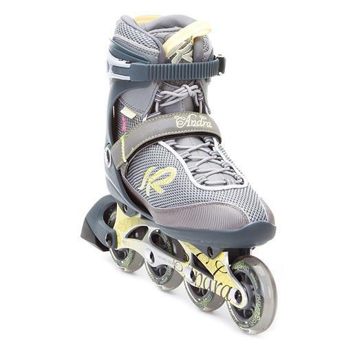 Inline Skates For Women k2 k2 Andra Womens Inline Skates