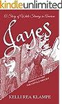 Jayes: 1627 (The Mackey Chronicles)