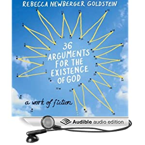 an interpretation of arguments on existence of god Does god exist what are the various arguments that seek to prove the existence of god can atheists refute these arguments the existence of god: a philosophical introduction assesses classical and contemporary arguments concerning the existence of god.