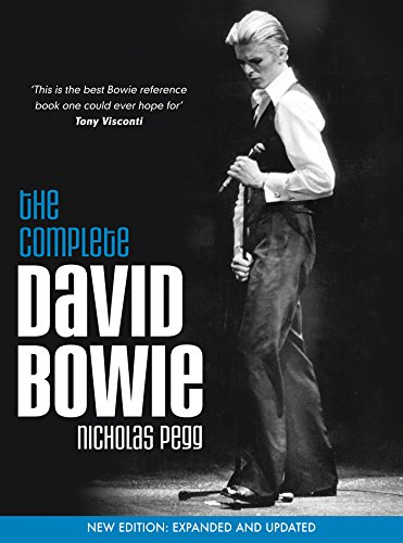 the-complete-david-bowie-new-edition-expanded-and-updated