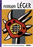 Fernand Léger d'occasion  Livré partout en France